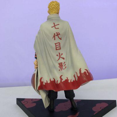 FIGS064 – Naruto _ Sasuke – 4