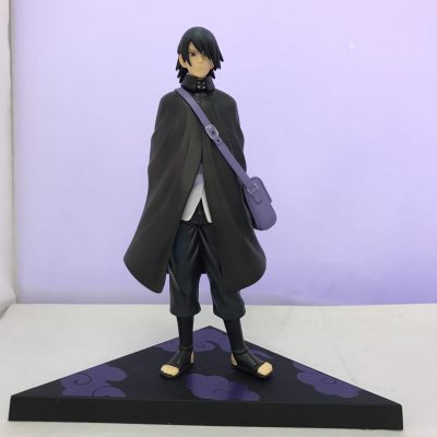 FIGS064 – Naruto _ Sasuke – 5