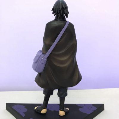 FIGS064 – Naruto _ Sasuke – 6