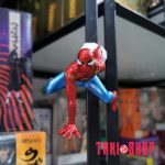 MFIG024 – Iron Spider chong tay – 1