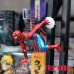 MFIG024 – Iron Spider chong tay – 2