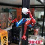 MFIG024 – Iron Spider chong tay (3)