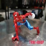 MFIG024 – Iron Spider chong tay – 5