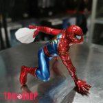 MFIG024 – Iron Spider chong tay – 6