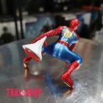 MFIG024 – Iron Spider chong tay (7)