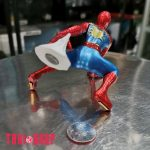 MFIG024 – Iron Spider chong tay (8)
