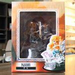 FIG213 – Nami – PT – 9