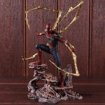 FIG224 – Iron Spider – 2