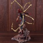 FIG224 – Iron Spider – 4