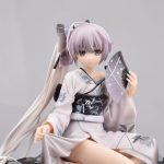 FIG262 – Sora Kasugano Ngoi Ghe Dai – Kimono Ver. – 4