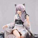 FIG262 – Sora Kasugano Ngoi Ghe Dai – Kimono Ver. – 5