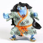 FIG281 – Jinbe – 20th Anniversary – 3