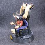 FIG292 – Kaido Ngoi Ghe – 5