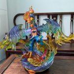 FIG309 – Marco Phuong Hoang GK – 1
