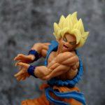 FIG331 – Super Saiyan Son Goku – Kamehameha – Bay – 6