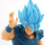 FIG347 – Super Saiyan Blue Son Goku – Super Masterlise – 7