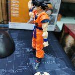 FIGM039 – Son Goku – A Saiyan Raised On Earth – SHF – 3