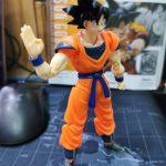 FIGM039 – Son Goku – A Saiyan Raised On Earth – SHF – 4