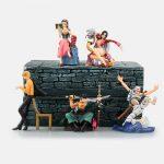 FIGS053 – One Piece 5pcs 04 – 1