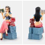 FIGS053 – One Piece 5pcs 04 – 4