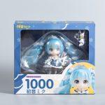 NEN051 – Snow Miku – Snow Princess Ver. 2019 – 1000 – 10