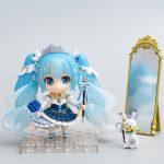NEN051 – Snow Miku – Snow Princess Ver. 2019 – 1000 – 2