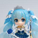 NEN051 – Snow Miku – Snow Princess Ver. 2019 – 1000 – 6