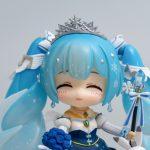 NEN051 – Snow Miku – Snow Princess Ver. 2019 – 1000 – 7