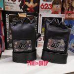 COS004 – Dôi Gang Tay Hatake Kakashi (2)