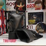 COS004 – Dôi Gang Tay Hatake Kakashi (3)