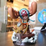FIG271 – Tony Tony Chopper PT – 1