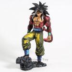 FIG356 – Super Saiyan 4 Son Goku 26cm – SMSP MDB – 1