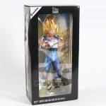 FIG359 – Super Saiyan Vegeta – Manga Dimension Grandista – MDB – 7