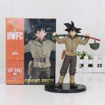 FIG361 – Son Goku – BWFC 2 Vol.4 – 1