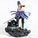 FIG363 – Sasuke Uchiha GK – 1
