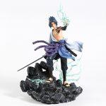 FIG363 – Sasuke Uchiha GK – 2