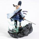 FIG363 – Sasuke Uchiha GK – 3