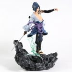 FIG363 – Sasuke Uchiha GK – 4