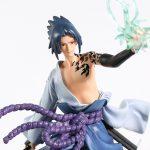 FIG363 – Sasuke Uchiha GK – 7