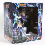 FIG363 – Sasuke Uchiha GK – 9
