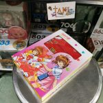 MK001 – Bo Moc Khoa Sakura 11 Mon (7)
