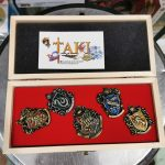 MK002 – Bo Huy Hieu Cai Ao Harry Potter 5 Mon (1)
