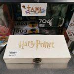 MK002 – Bo Huy Hieu Cai Ao Harry Potter 5 Mon (11)