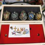 MK002 – Bo Huy Hieu Cai Ao Harry Potter 5 Mon (7)