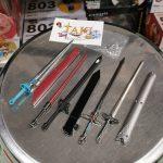 MK015 – BMK Kiem Sword Art Online 5 Cay Kem Vo (4)