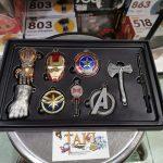 MK040 – BMK Avengers Marvel 9 Mon – Bac (1)