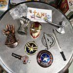 MK040 – BMK Avengers Marvel 9 Mon – Bac (6)