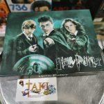 MK042 – Bo Dau Harry Potter 5 cai (7)