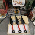 PK004-DO – Phi tieu Naruto bo 3 cay day do (1)
