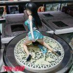 FIG791 – Ping Yi – Cheongsam Ver – Ao Xanh (6)